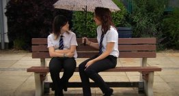 New Short Film About A Young Catholic Lesbian Shows How Far We've Come (Video)