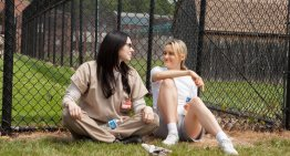 OITNB News: 13 Things We Know About 'Orange Is the New Black' Season 4