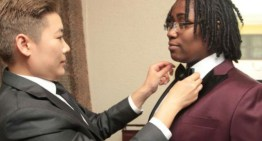 'Be Yourself At Prom' Campaign Aims To Give Teens A Chance To Express Their Gender However They Want