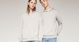 Zara Takes On Gender-Neutral Fashion With New Unisex Clothing Line