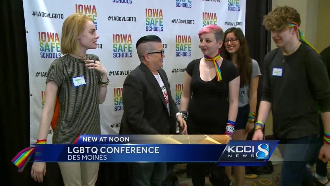 img-Orange-is-New-Black-start-at-Iowa-LGBTQ-Conference