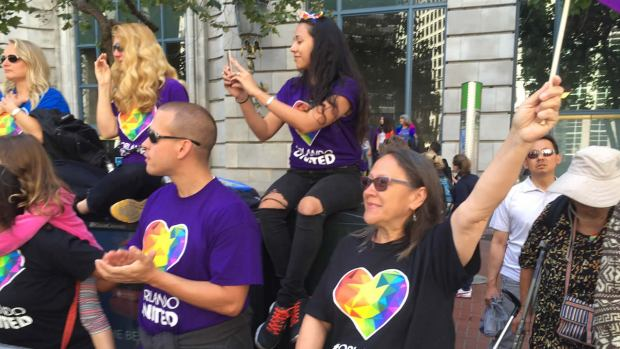 062616-kgo-pride-parent-flag-img