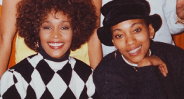 Bobby Brown Confirms Whitney Houston Had Secret Romance With Robyn Crawford