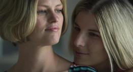 Lesbian Couple Challenges Insurance Bar To Fertility Treatment