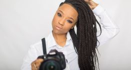 Film Maker Nneka Onuorah Talks Stereotyping Within The LGBT Community