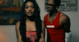 Keke Palmer's New Song Highlights A Sexist Double Standard About Cheating