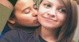 Jury Final Finds Man Guilty Of Brutal Shooting And Sexual Assault Of Teen Lesbian Couple, Four Years Ago.