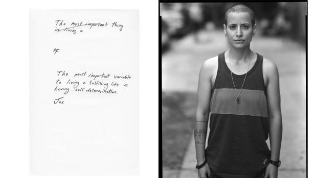 sf-robert-kalman-lesbian-portraits-20160920-005