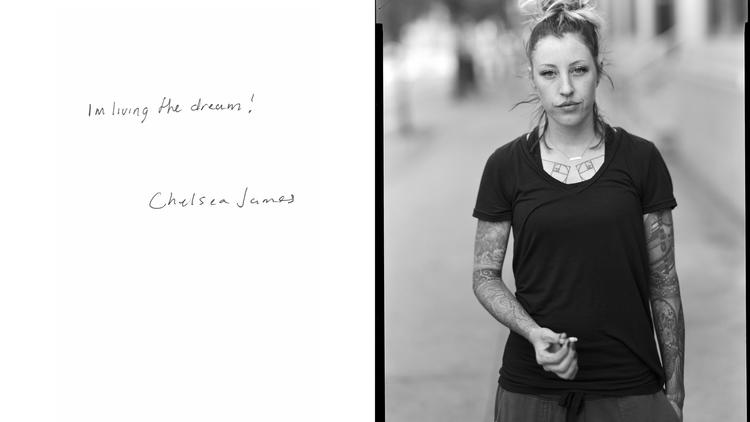 sf-robert-kalman-lesbian-portraits-20160920