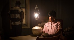 Samira Wiley Is a Conflicted Mother In New Kitty Genovese Movie '37'