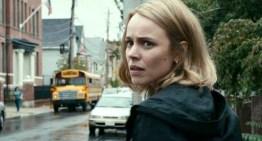 Rachel McAdams Joins Rachel Weisz In Lesbian-Themed Movie 'Disobedience'