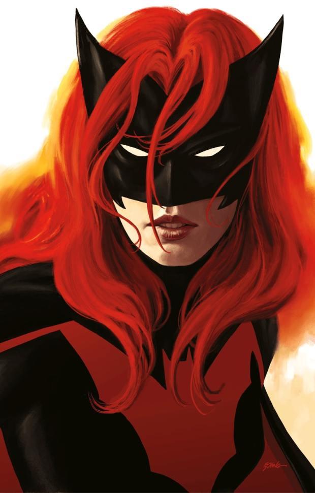 batwoman-1pngresize8002c1253
