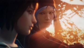 'Life is Strange' Is a Groundbreaking Queer Adventure Game