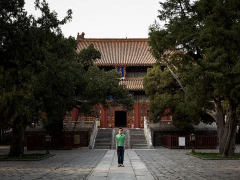 lgbt-china-12