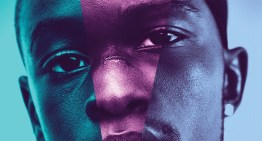 Oscar 2017: 'Moonlight' Earns Eight Oscar Nominations, Including Best Picture, Best Director