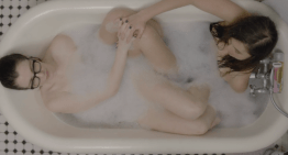 'How To Not' – A New Web Series For Queer Girls