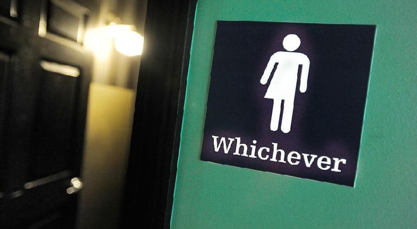 You Can Finally Get An Intersex Birth Certificate