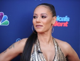Daily Juice: Mel B's Nanny Claims She Had 'Seven-Year Affair' With The Former Spice Girls Singer