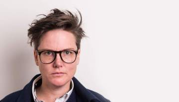 Top 3 Lesbian Comedians To Have On Your Radar