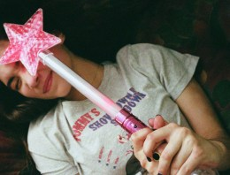 Rowan Blanchard Says 'Girl Meets World' Cancellation Gave Her 'More Freedom'