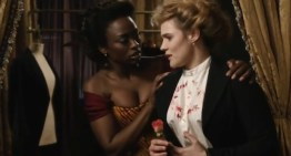 This Cute Lesbian Murder Mystery Is Perfect for Movie Night