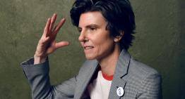 Tig Notaro's 'One Mississippi' Is Returning For A Second Season