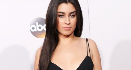 Lauren Jauregui Discusses Life After Coming Out As Bi: 'It's Really Changed Me As A Person'