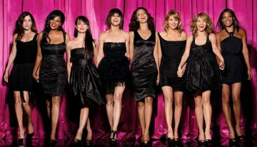 We're Finally Getting A Sequel To 'The L Word'
