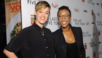 Samira Wiley On Her Emmy Nomination