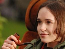 Ten Years On, Ellen Page Discusses Juno's Lasting Influence