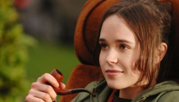 Ten Years On, Ellen Page Discusses Juno's Lasting Influence