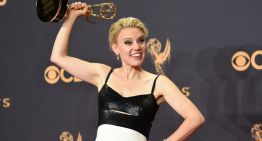 Here Are The Queerest Moments From This Year's Emmys