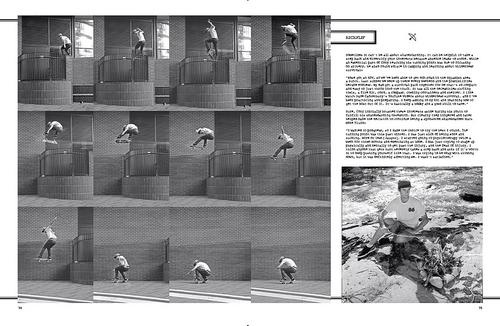 cory concrete 132 intervew page 9-10 site size