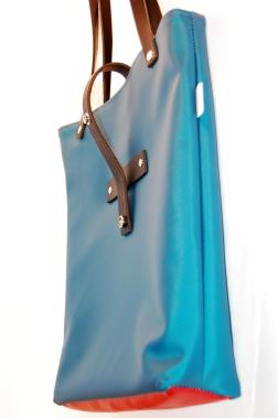 Custom Couture Women's Briefcase