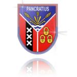 Pancratius