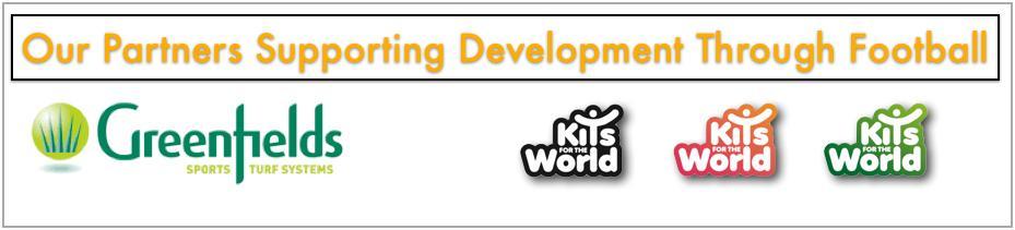 Partner_Greenfields_KiTs_for_the_World_UK