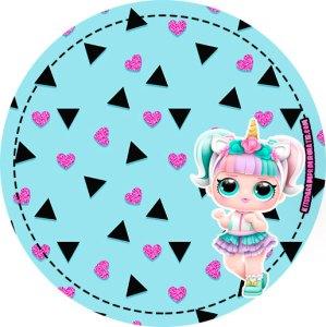 lol-surprise-unicornio-stickers