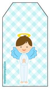 tags angeles