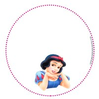Mega coleccion Stickers Princesas Disney