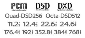 logo-ver1-8-300x135