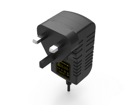 ifi ipower ipower61 walloutlet