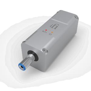 ipurifier-dc-5-5×2-1-202