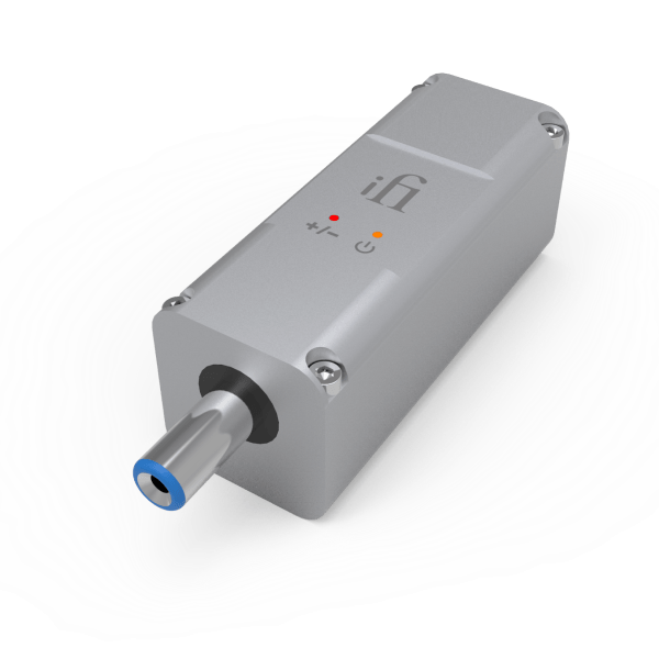 ipurifier-dc-5-5x2-1-202