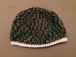 kittencrafts_charityhat1