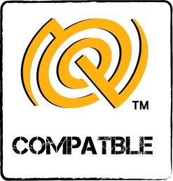 Netpuls_Logo1_captureit