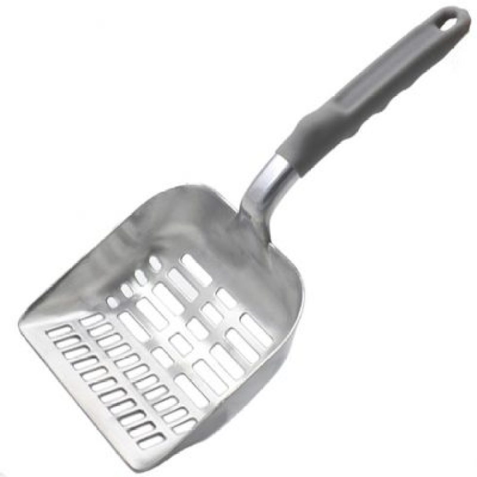 Cat Litter Scoop - Free Shipping