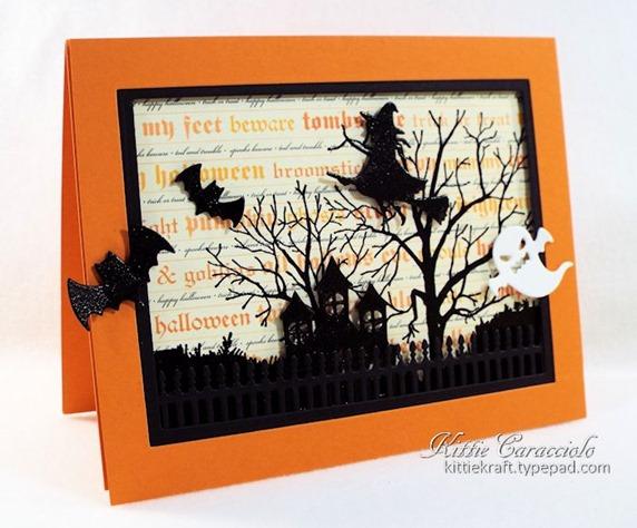 KC Spooky Trees left