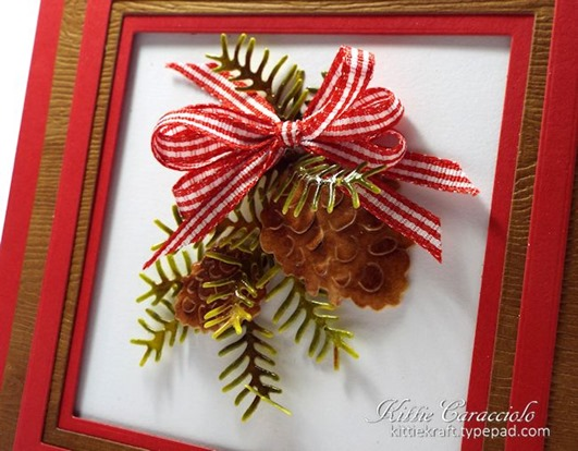 KC Tattered Lace Winter Florals 1 close