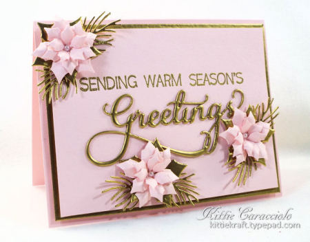 KC Impression Obsession Greetings 1 left