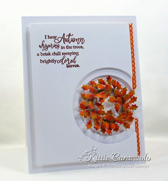 Rubbernecker Blog Come-see-how-I-made-this-pretty-CAS-fall-wreath-card.